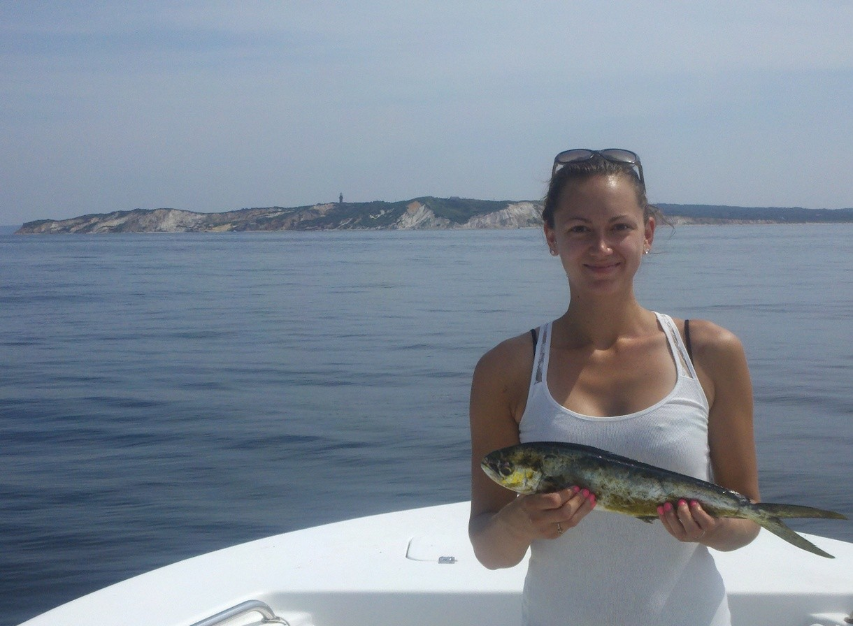 Cape cod and buzzards bay fishing report 8 31 2012 for Cape cod fishing report