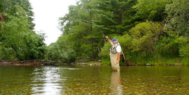 Road Trip Swift River Belchertown Ma