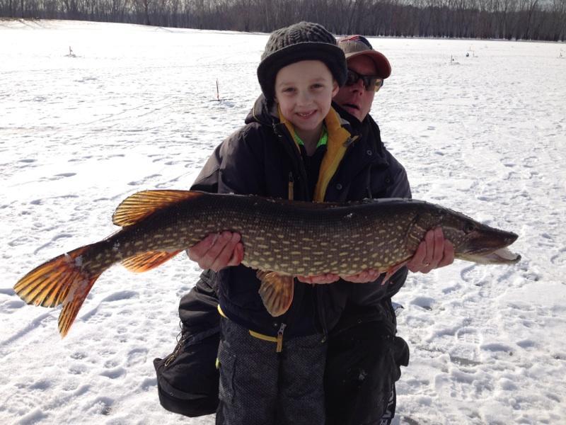 Massachusetts new hampshire maine fishing report 3 6 14 for Mass fish stocking
