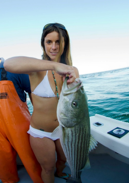 cape cod and buzzards bay fishing forecast september 1, 2011 - on, Fishing Bait