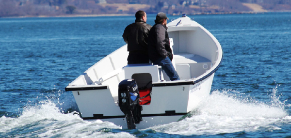 This is Aluminum panga boat plans [] Boat design