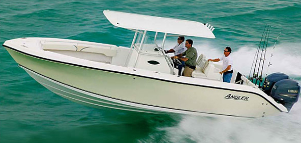 Northeast Boat Builders Guide On The Water | Autos Post