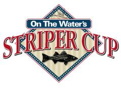 stripercup logo thumb Striper Cup
