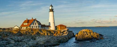 Maine, New Hampshire, and Vermont Fishing Report – June 13
