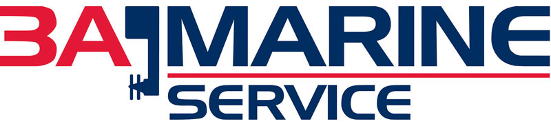 3A-Marine Service