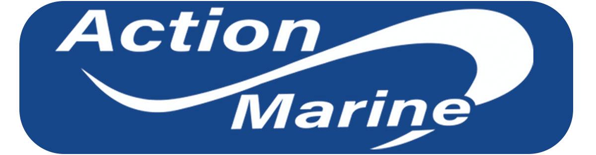 Action Marine
