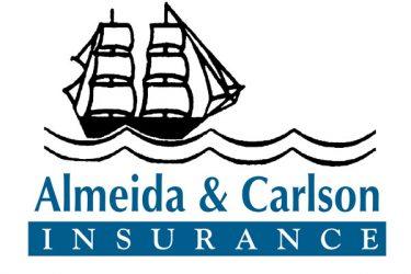Almeida & Carlson Insurance Agency