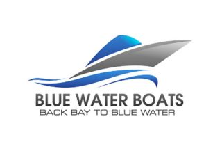 Blue Water Boats