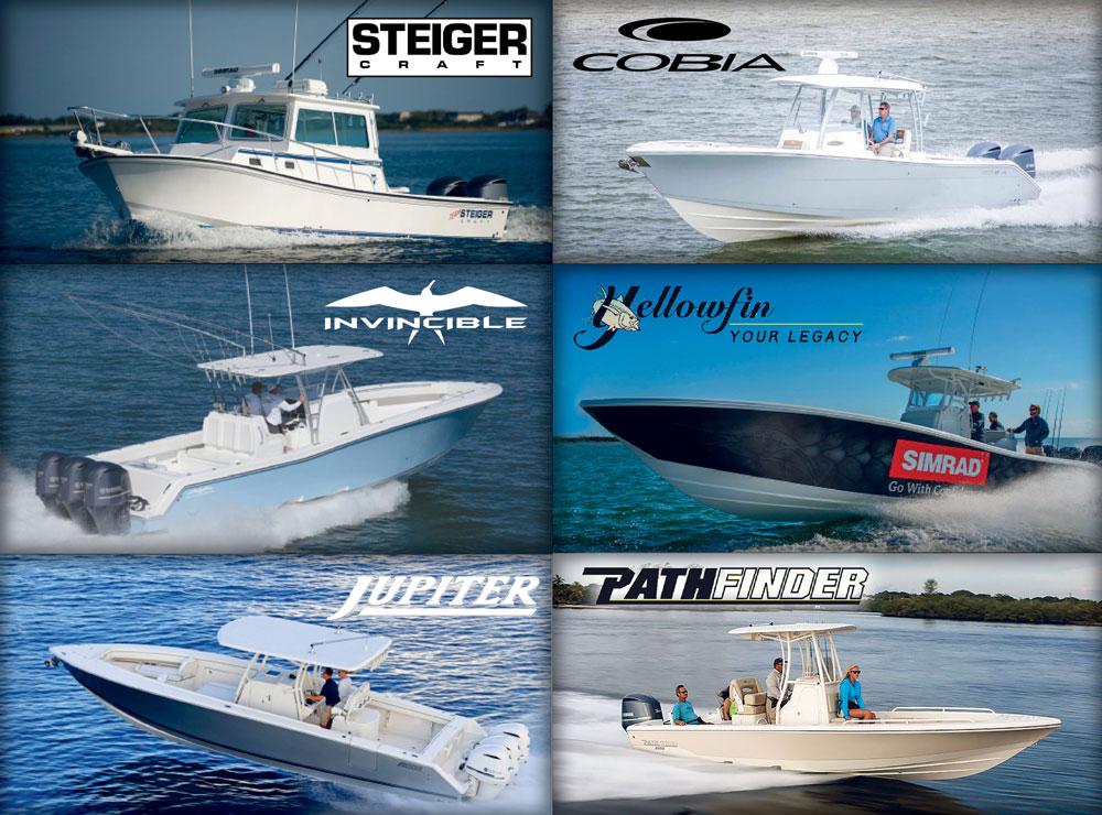 Buzzards Bay Yacht boat brands