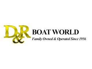 D & R Boat World