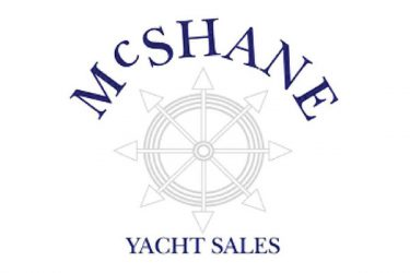 McShane Yacht Sales