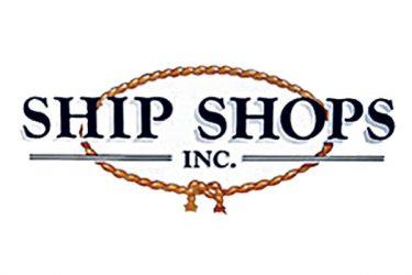 Ship Shops