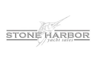 Stone Harbor Yacht Sales