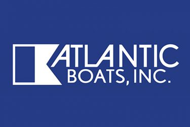 Atlantic Boats