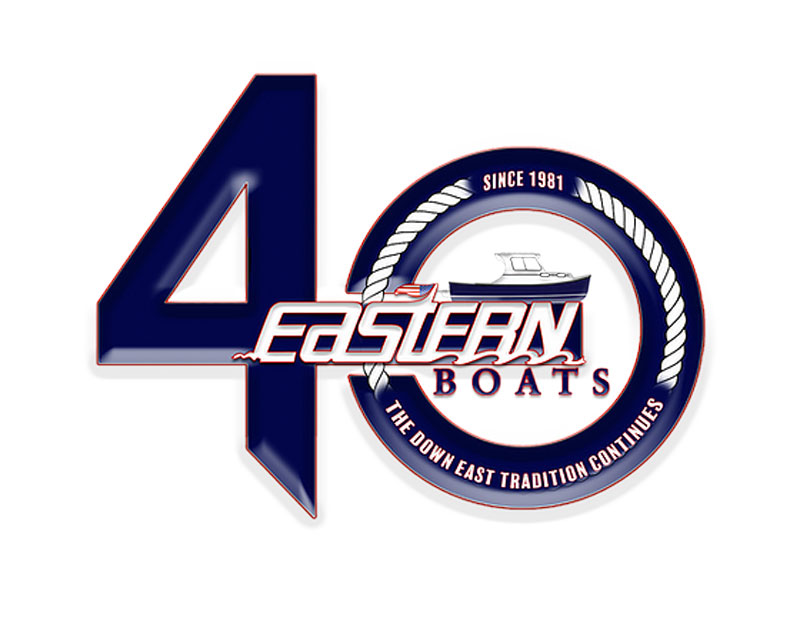Eastern Boats