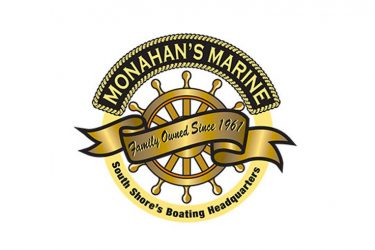Monahans Marine