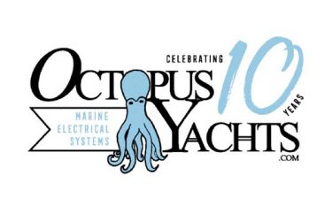 Octopus Yachts