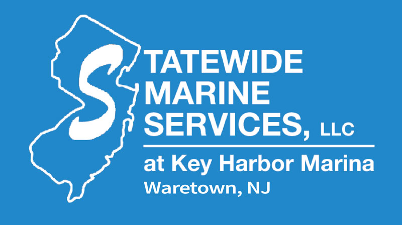Statewide Marine Services at Key Harbor