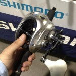 Weekend Sportsman's Show Find – The Shimano Tranx
