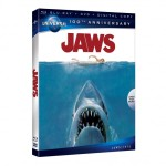 Win a Copy of JAWS on Blu-Ray