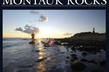 Montauk-Rocks