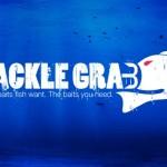 Tackle Grab Giveaway