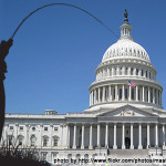 Help Save Sportsmen's Act of 2012