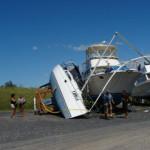 Boat Owner Basics: Top Boat Insurance Tips for 2013