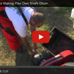 Video: Tips and Tricks for Making Your Own Chum