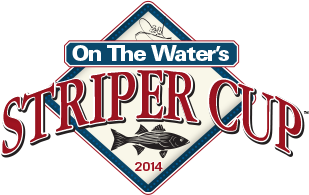 StriperCup_Logo