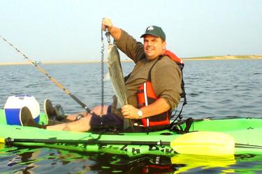 kayakcorner1-1