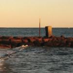 Fishing Falmouth in the Fall