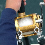 Offshore Rod and Reel Winterization Guide