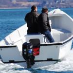 2014 Fishing Boat Guide