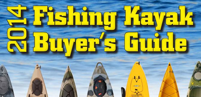 KayakBuyersGuide_slider