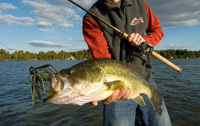 state map of new york with 14 Bass Fishing Resolutions For 2014 on Genf moreover 8429745765 besides Fallblair also Maps furthermore Index.
