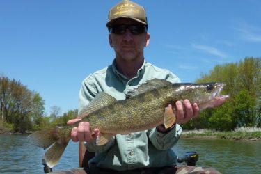 Brian-Walleye-5-7-2012-640x459