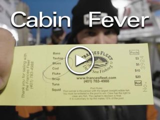 StormR video short: Cabin Fever