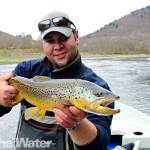 Two Days on the Upper Delaware River