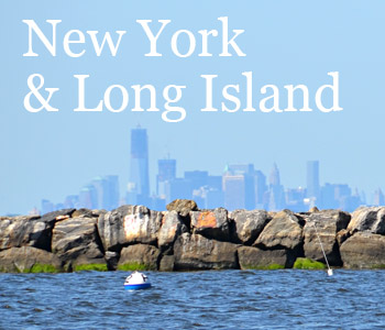 New York - Long Island forecast thumbnail