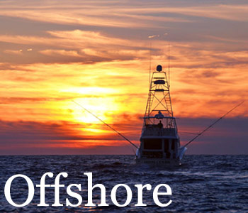 Offshore forecast thumbnail