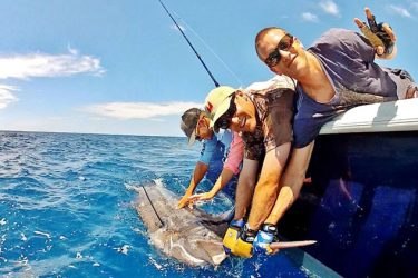 (2014-07-15)-Veach-Canyon-Blue-Marlin-1