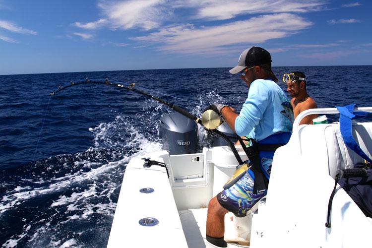 (2014-07-15)-Veach-Canyon-Blue-Marlin-3
