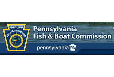 Northern pennsylvania fishing report january 8 2015 for Pa fishing seasons and limits 2017