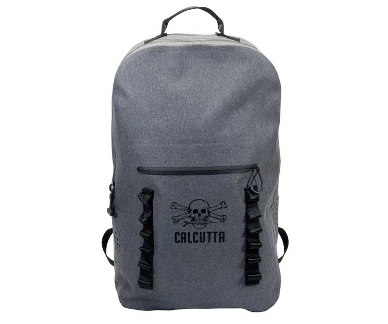 Calcutta Keeper Dry Waterproof Backpack 28