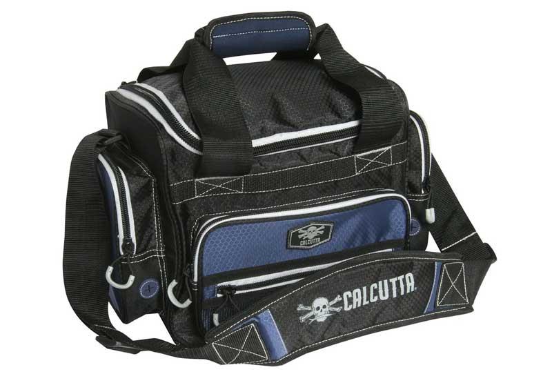 Calcutta Explorer Tackle Bag