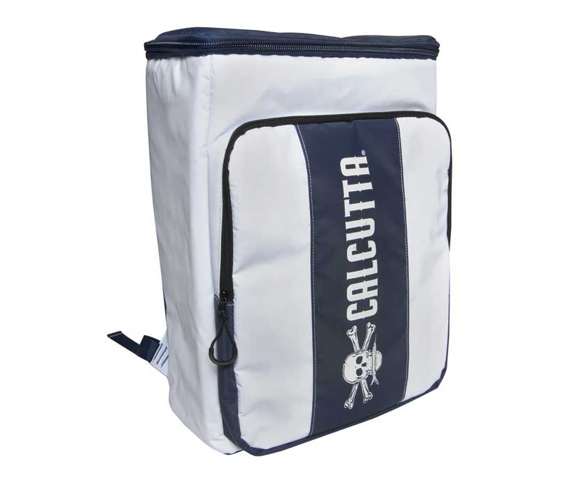 Calcutta Soft Sided 20 Pack Backpack Cooler