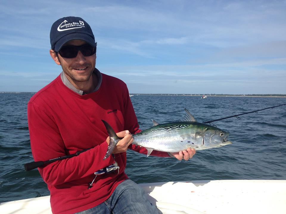 2014 false albacore reports autos post for Rhode island fishing report
