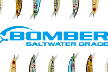 bomber_video_thumb