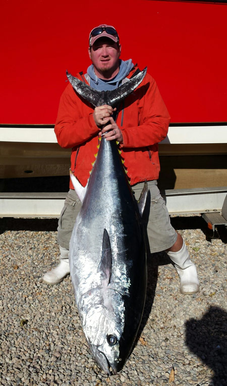 East of chatham and nantucket sound fishing report sep for Nantucket fishing report
